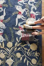 Anthropologie Rug Sale Support Grip Rug Pad Anthropologie