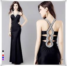 sale evening dress dinner dresses high grade wear
