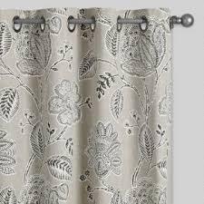 curtains drapes u0026 window treatments world market