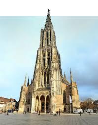 Polizeibericht Baden Baden Kirchensteuer In Baden Württemberg Kirchensteuer Sprudelt Noch