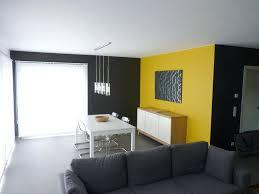 deco chambre gris et jaune chambre gris et jaune decoration chambre gris et jaune deco gris et