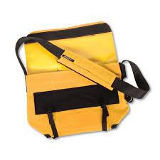 Urban Travel Messenger Bag Folding Chair Combination Aerostich Waxed Cotton Dispatch Bag Aerostich Motorcycle