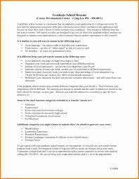 sle resume for graduating high students curriculum vitaes grad template graduate 791x1024 resume