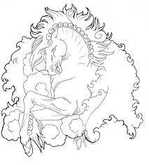 uncolored footprints tattoo design photos pictures and sketches