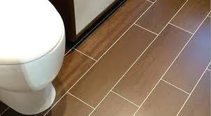 Installing Porcelain Tile Tile For Bathroom Floor U2013 Oasiswellness Co
