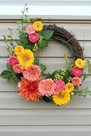 spring door wreaths spring door wreath door wreaths spring wreath wreath for spring