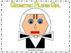gobble gobble graphing activity graphing activities