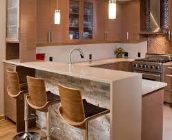 faience de cuisine faience cuisine leroy merlin maison design bahbe com