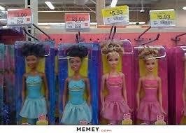 Funny Barbie Memes - barbie memes funny barbie pictures memey com
