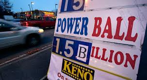 these numbers will win you powerball u0027s 1 5 billion jackpot data