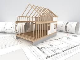 bureau d architecte créer cabinet d architecture règles et démarches le coin