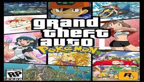 Memes De Pokemon En Espaã Ol - pokemon memes en espa祓ol 3 youtube