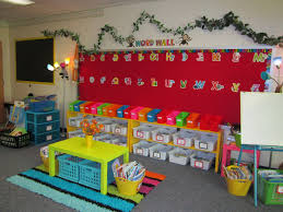 home decorating interior design ideas kids rooms reading corner