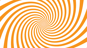 pattern animated gif photoshop create a groovy twirling animated gif ben halsall
