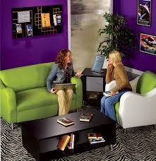 teen zone idea gallery