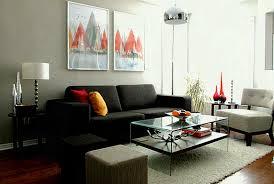 table bedroom modern minimalist home design ideas living room cabinet wooden floor warm