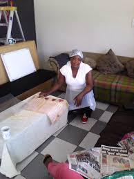 Seeking Port Elizabeth Seeking Port Elizabeth Gumtree Classifieds South Africa
