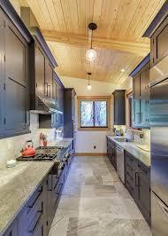 ikea dessiner sa cuisine concevoir sa cuisine ikea fabulous cuisine prendre les mesures et