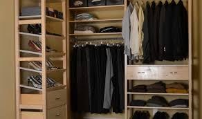 best choice of brilliant closet organizer wood wooden kits ataa