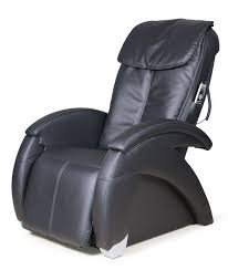 Buy Massage Chair Cozzia Massage Chairs Cozzia 16017 Massage Chair Buy Your Home