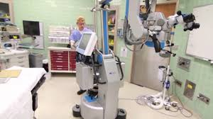 hollywood tech inside the operating room youtube