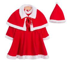 santa claus costume for toddlers popular santa claus buy cheap santa claus lots