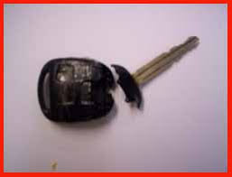 toyota key replacement replacement remote key shells autos nigeria