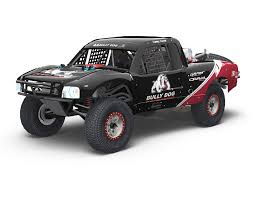 baja truck suspension baja edge of control 2xl games