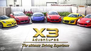driving experience and lamborghini driving experience deals