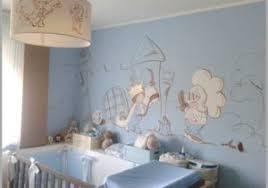chambre bébé carrefour moustiquaire lit bébé carrefour 1045414 chambre chambre bébé
