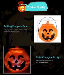 lighted pumpkin gif gifs show more gifs