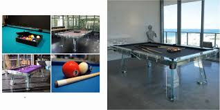 how much does a pool table weigh how much does a 9ft pool table weigh unique modern how much does a