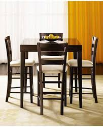 Cheap Dining Room Chairs Set Of 4 High End Formal Dining Room Sets Dining Room Chairs Set Of 4 8