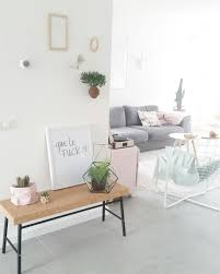 livingroom bankje kurk ikea styledbyeve www styledbyeve nl