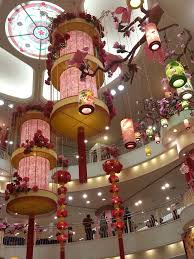 New Year Decorations Theme by 73 Best Chinese New Year Images On Pinterest Chinese New Year