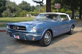1965 mustang parts best 25 ford mustang parts ideas on mustang ford