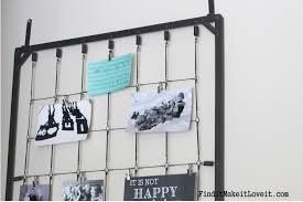 Babi Italia Eastside Crib by Crib Spring Frame Replacement Baby Crib Design Inspiration
