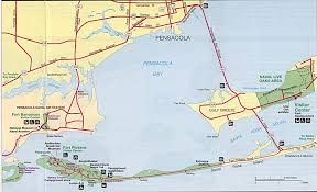State Of Indiana Map Map Of Miami Florida And Surrounding Areas State And County Maps