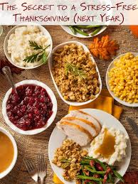 11 best turkey plating images on bake a turkey