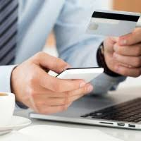Best Small Business Credit Cards Small Business Archives Nextadvisor Blog