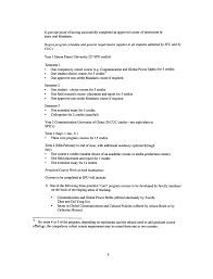 theme essay questions mcgill thesis structure of a covering letter