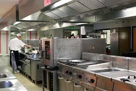 cap cuisine onisep cap cuisine lycée jean moulin