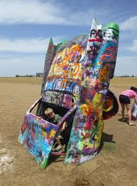 cadillac ranch nutrition in cadillac ranch and clayton nm