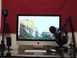 the 5k imac u2014 liss is more
