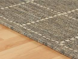 Sisalo Outdoor Rug Abaca Flatweave Rug Williams Sonoma In Flat Weave Rugs Plan 3