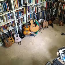 plato music and misquotes u2013 scripturient