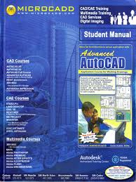 1 cover page autodesk adobe systems