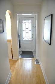 entryway ideas for small spaces 27 small entryway ideas for small space with decorating ideas