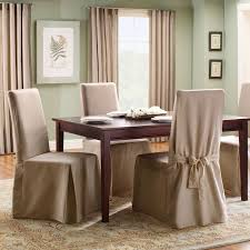 Pier One Dining Room Chairs by Dining Room Chair Slipcovers Pier One On With Hd Resolution
