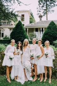 wedding wishes from bridesmaid white bridesmaid dresses bridesmaid dresses white